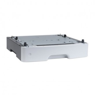 LEXMARK used sheet tray 35S0267, 250 φύλλων για MS & MX