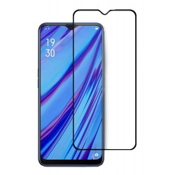 Tempered Glass (0)